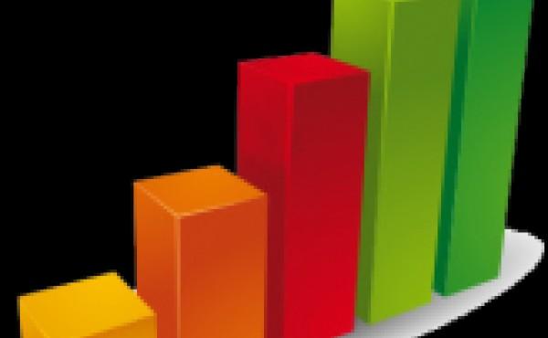 Demandes de statistique mouvement (depuis 2012)
