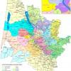 circonscriptions rentrée 2018