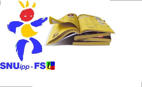 Annuaire des écoles