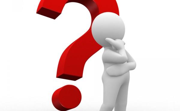 PPCR : QU-EST-CE QUI CHANGE ?