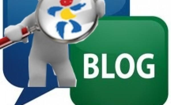 Le blog participatif du SNUipp56