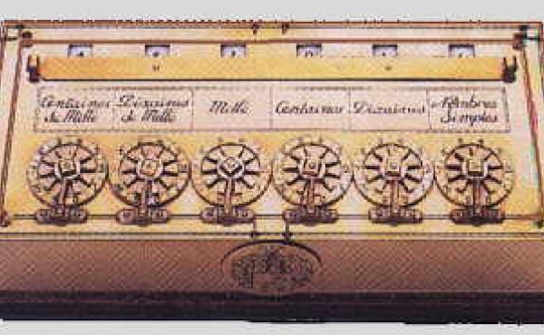 calculateur barème