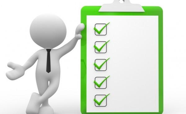Créer votre fiche de suivi