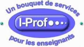 I Prof