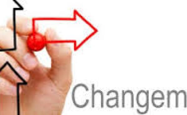 CE QUI CHANGE EN 2018