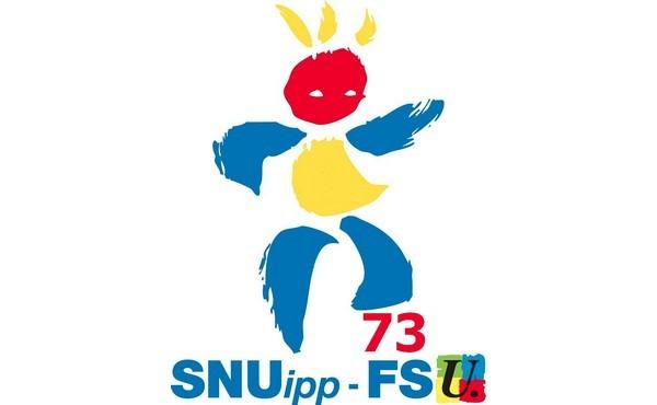 Contacter le SNUipp-FSU 73