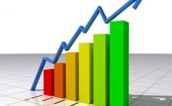 Années précédentes : les Stats