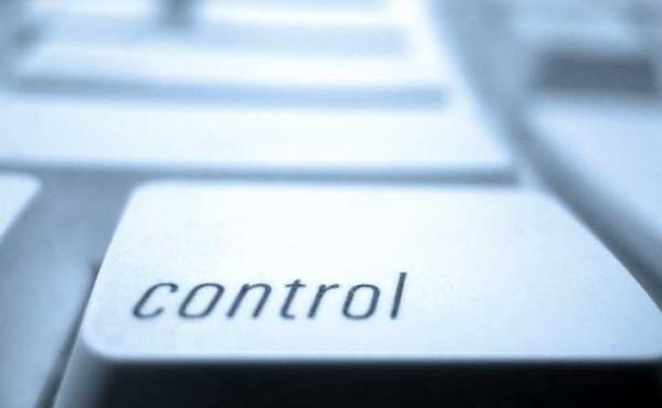 Fiche de contrôle mouvement