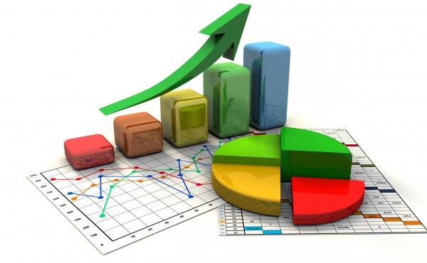 Statistiques des dernières promotions