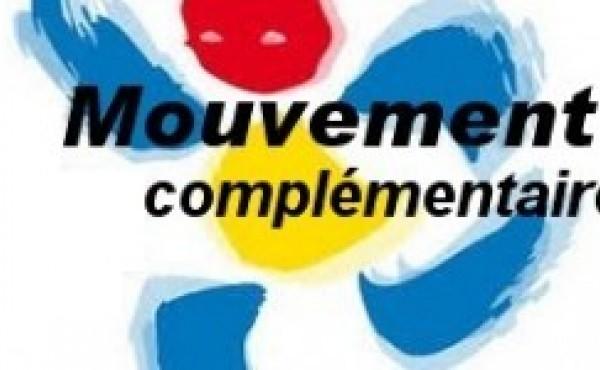 Le second mouvement