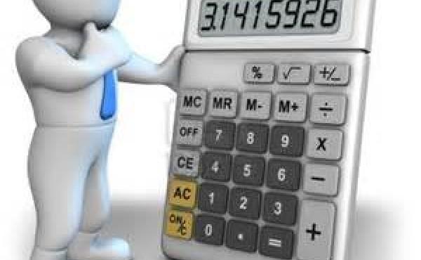 Calculateur : date d'avancement et barèmes