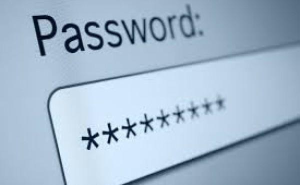 Obtenir son code confidentiel SNUIpp-FSU 93