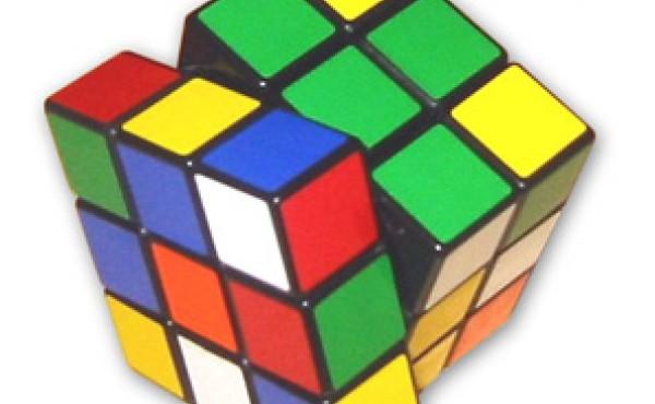 Principes des possibilités de permutations